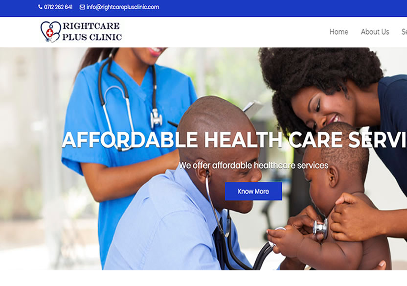 RightCareplus